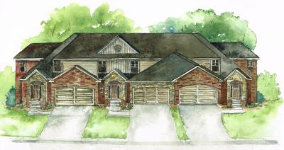 Georgetown Single Family Home For Sale: 259 Ikebana Drive