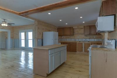 Frankfort Single Family Home For Sale: 756 Benson Avenue