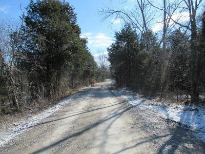 Anderson County, Fayette County, Franklin County, Henry County, Scott County, Shelby County, Woodford County Farm For Sale: 2179 Little Dixie