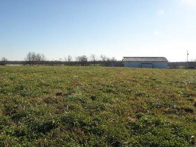Anderson County, Fayette County, Franklin County, Henry County, Scott County, Shelby County, Woodford County Residential Lots & Land For Sale: 2 Kings Hwy