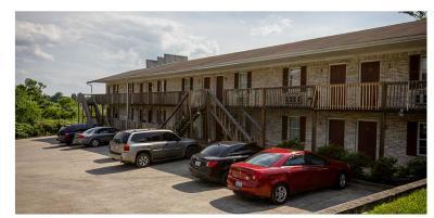 Richmond Multi Family Home For Sale: 124 Manna Drive