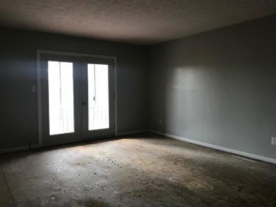 Lexington Condo/Townhouse For Sale: 1281 Village Drive #D 9