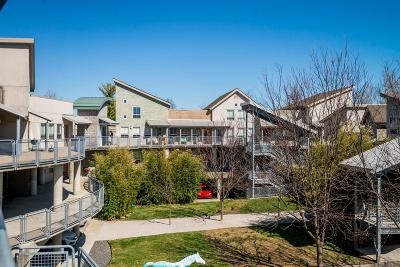 Lexington Condo/Townhouse For Sale: 155 Old Georgetown Street #202