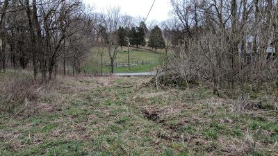 Georgetown Residential Lots & Land For Sale: 2440 Burton Pike
