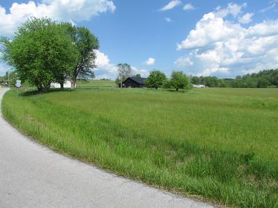 Corbin KY Single Family Home For Sale: $210,000