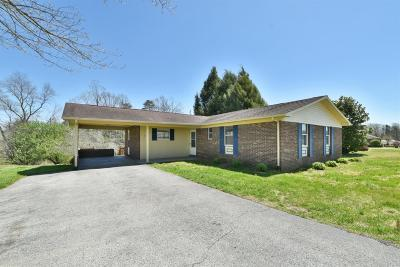 London Single Family Home For Sale: 136 Wildwood Avenue