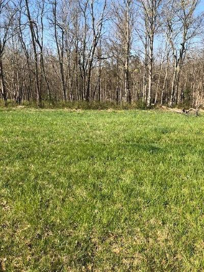 Anderson County, Fayette County, Franklin County, Henry County, Scott County, Shelby County, Woodford County Farm For Sale: 2 Mt Zion Road