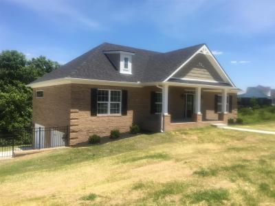 Lancaster Single Family Home For Sale: 28 Creek Side