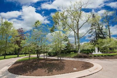 Lexington Residential Lots & Land For Sale: 1556 Winners Circle