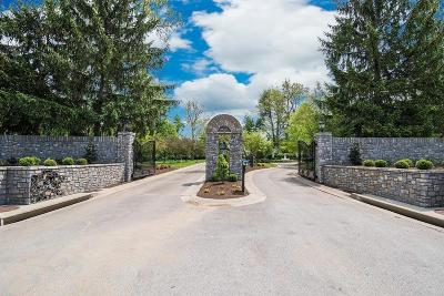 Lexington Residential Lots & Land For Sale: 1548 Winners Circle