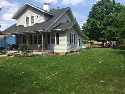 Winchester Single Family Home For Sale: 26 Waveland Avenue