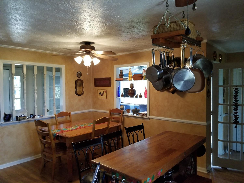 Listing: 100 Cedar View Drive, Richmond, KY.| MLS# 1812538 | Central ...