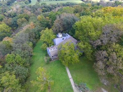 Anderson County, Fayette County, Franklin County, Henry County, Scott County, Shelby County, Woodford County Farm For Sale: 5235 Athens Boonesboro Road