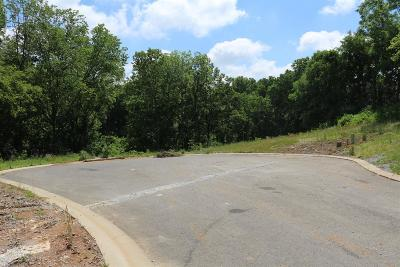 Lexington Residential Lots & Land For Sale: 4297 Steamboat Road