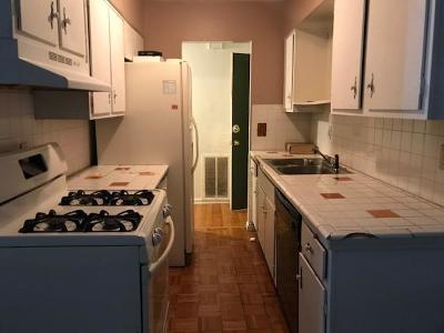 Lexington Condo/Townhouse For Sale: 1281 Village Drive #C 12