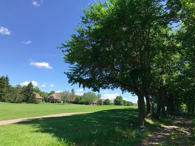 Lexington Residential Lots & Land For Sale: 1021 Corinthian Court