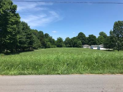 Residential Lots & Land For Sale: 1 Highland Avenue