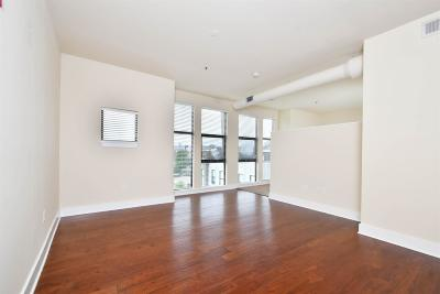Lexington Condo/Townhouse For Sale: 650 S Mill Street #414
