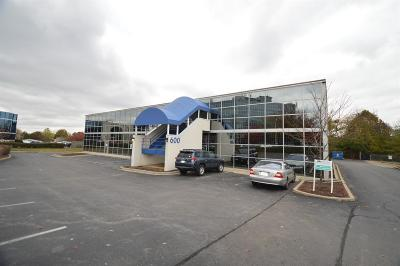 Anderson County, Fayette County, Franklin County, Henry County, Scott County, Shelby County, Woodford County Commercial For Sale: 600 Perimeter Drive #210