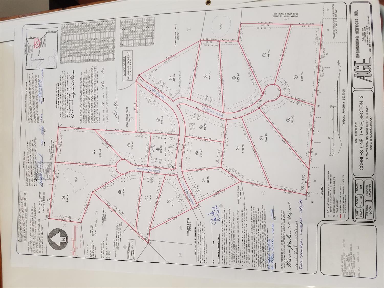 Listing ballard road lancaster ky mls 1814583 central property photo property photo property photo publicscrutiny Choice Image