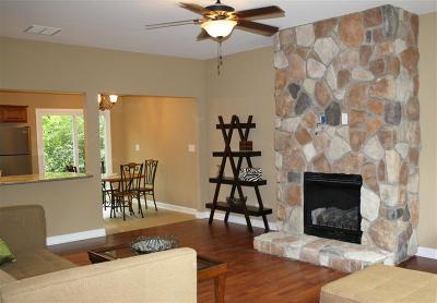 Lexington Condo/Townhouse For Sale: 2412 Lake Park Drive #106