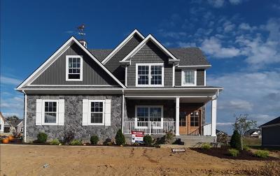 Lexington Single Family Home For Sale: 3549 Polo Club Boulevard