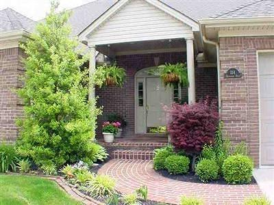 Georgetown Single Family Home For Sale: 114 Bethpage Path