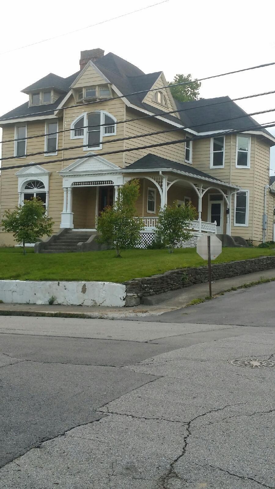 312 N Third Street, Richmond, KY | MLS# 1819916 | Delia Crumbaker
