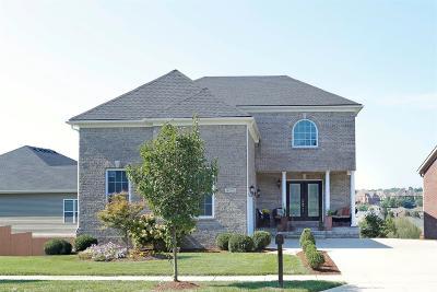 Lexington KY Single Family Home For Sale: $419,900