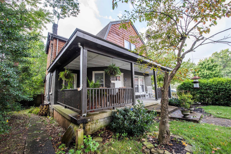 Awesome 482 W Sixth Street Lexington Ky Mls 1824122 Ed Carr Download Free Architecture Designs Oxytwazosbritishbridgeorg