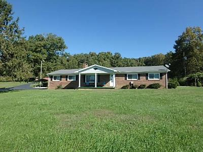Brodhead KY Single Family Home For Sale: $250,000