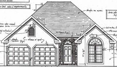 Nicholasville Single Family Home For Sale: 225 San Antonio Way