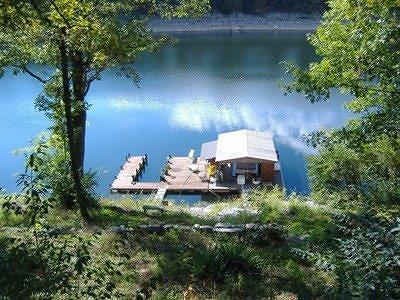 Harrodsburg Single Family Home For Sale: 1390 Paradise Camp