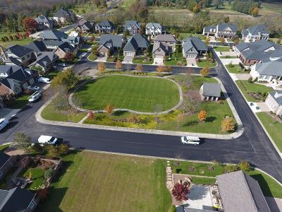 Lexington Residential Lots & Land For Sale: 3073 Bobwhite