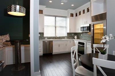 Lexington Condo/Townhouse For Sale: 580 Bolivar Court