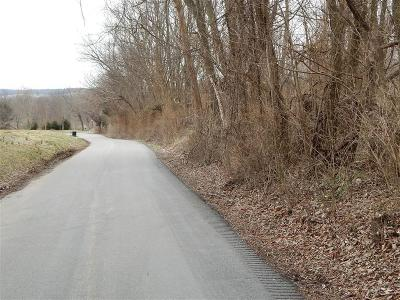 Anderson County, Fayette County, Franklin County, Henry County, Scott County, Shelby County, Woodford County Farm For Sale: 6701 Jacks Creek Pike