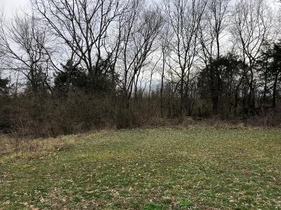 Wilmore Residential Lots & Land For Sale: 185 Combs Lane