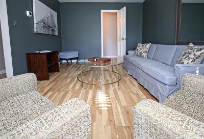 Louisville Single Family Home For Sale: 48 Warren Road