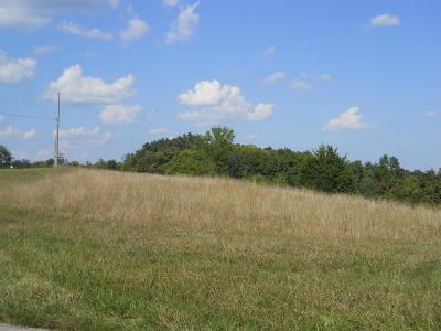 Georgetown Residential Lots & Land For Sale: 100 Sabin Drive