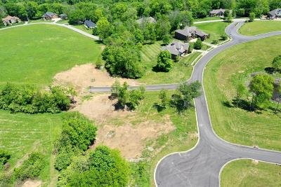 Richmond Residential Lots & Land For Sale: 344 Prestwick Circle