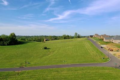 Richmond Residential Lots & Land For Sale: 100 Wannamaker