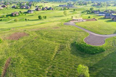 Richmond Residential Lots & Land For Sale: 107 Alpine Ct
