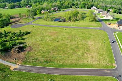 Richmond Residential Lots & Land For Sale: 100 Bull Run Tr