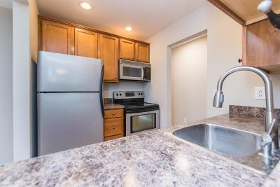 Lexington Condo/Townhouse For Sale: 840 Malabu #203