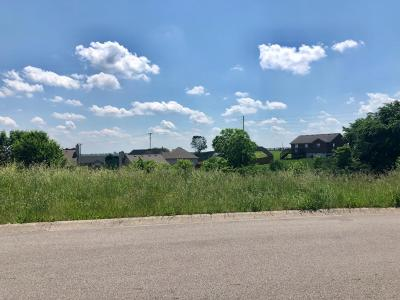 Richmond Residential Lots & Land For Sale: 920 Cobble Drive