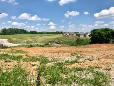 Richmond Residential Lots & Land For Sale: 980 Cobble Drive #18