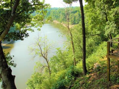 Danville Single Family Home For Sale: 191 Old Bridge