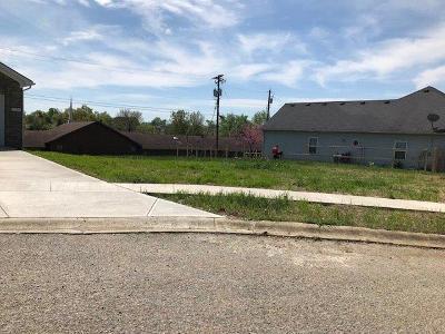 Lexington Residential Lots & Land For Sale: 1716 Bettys Court