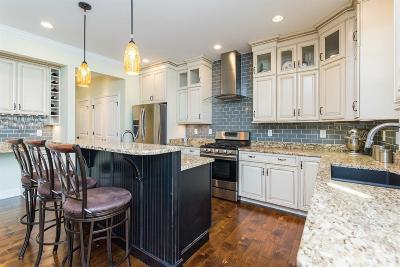 Lexington Single Family Home For Sale: 1092 Kavenaugh Lane