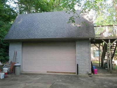 Winchester Single Family Home For Sale: 3660 Four Mile Road